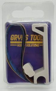 Gryps tools : Sanding Stick
